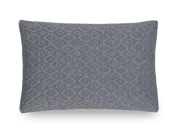 Premium-Shredded-Foam-Pillow-Product