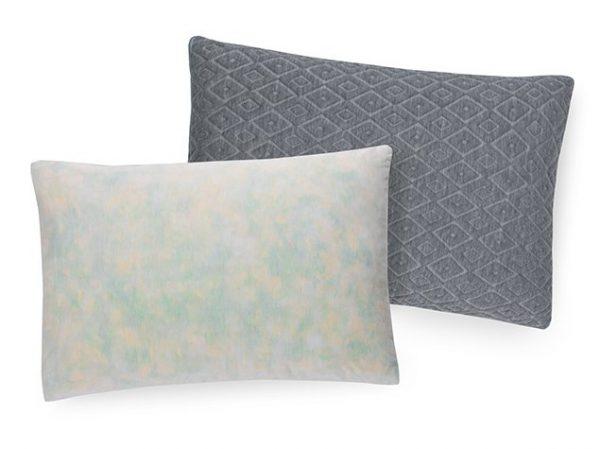 Premium-Shredded-Foam-Pillow-Inside-Product