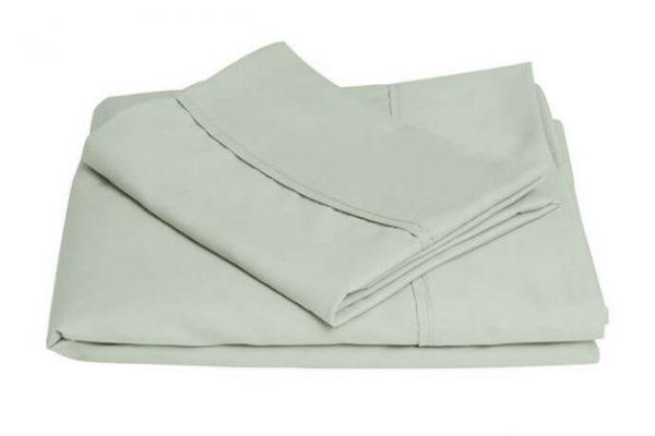 sheets-microfiber-sage