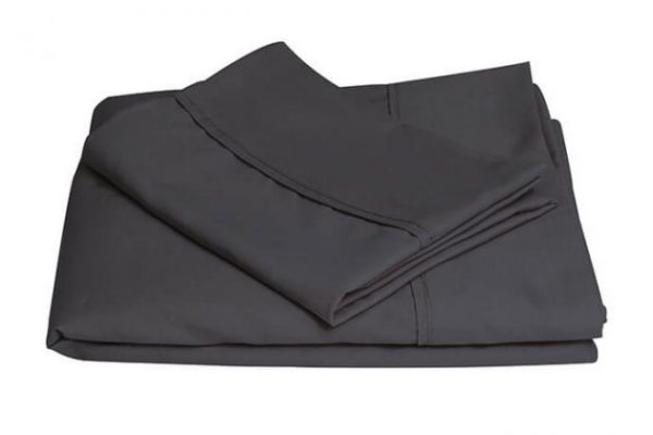 sheets-microfiber-charcoal