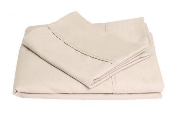 sheets-microfiber-ivory