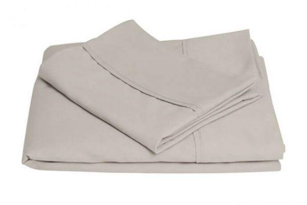 sheets-microfiber-khaki