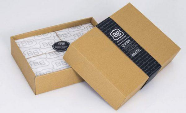 bamboo-twill-sheet-box