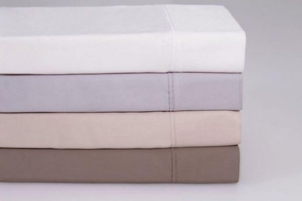bamboo-twill-sheet-stack