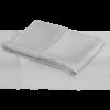 sheets-bamboo-silver