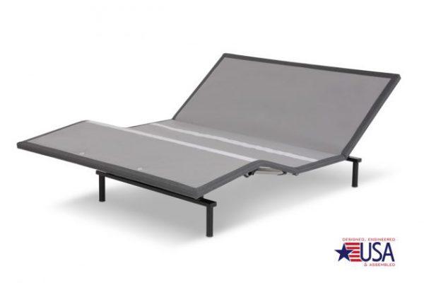 raven-adjustable-bed-base