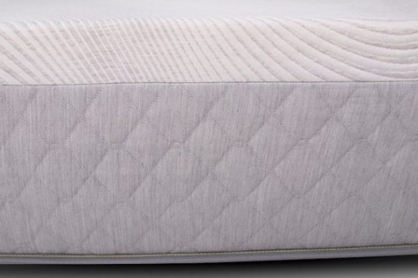Ipedic-12_-Sojourn-Gel-Memory-Foam_Side