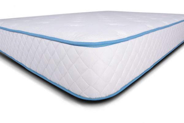 Arctic Dreams Cooling Gel Mattress Dreamfoam Bedding