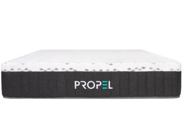 Propel-Mattress