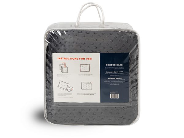 Weighted-Blanket-Packaging-Back
