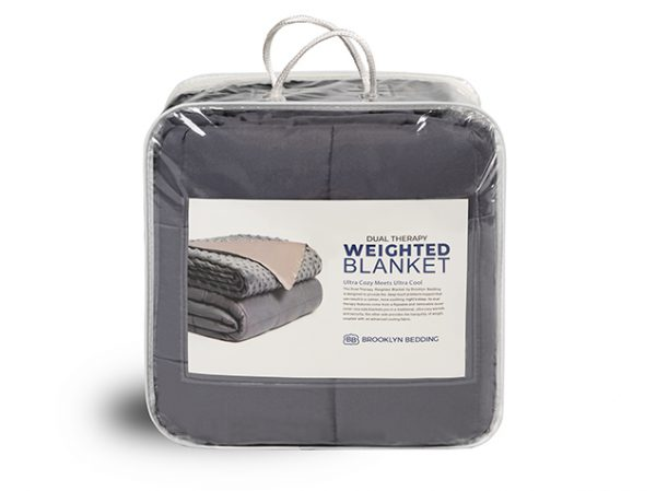 Weighted-Blanket-Packaging-Front