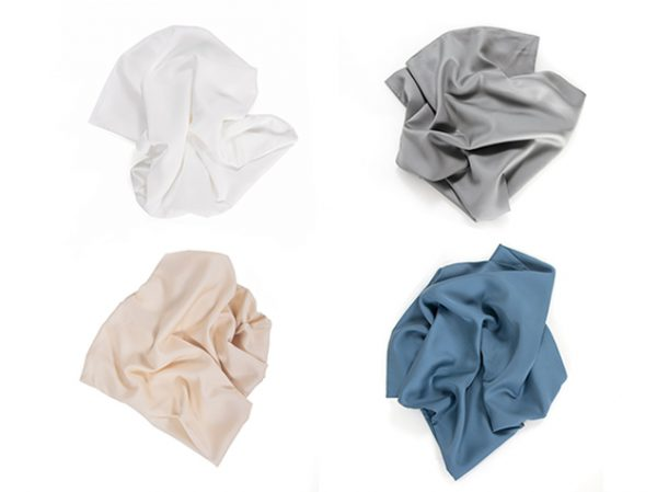 Tencel-Sateen-Sheet-Collection-by-Brooklyn-Bedding
