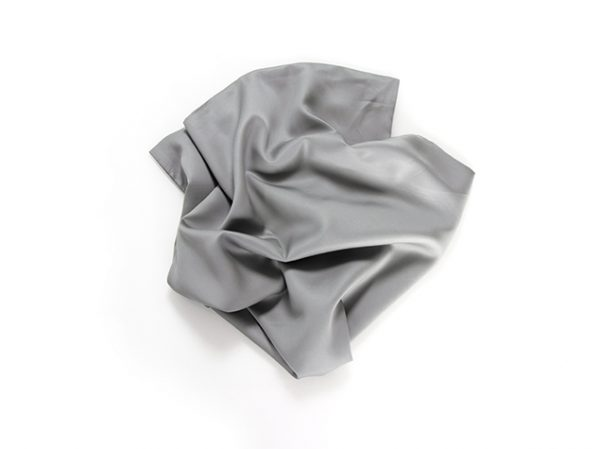 Tencel-Sateen-Sheet-Color-Stone