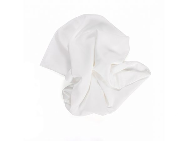 Tencel-Sateen-Sheet-Color-White